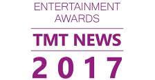 Entertainment awards 2017